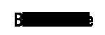 logo-bookontime copia