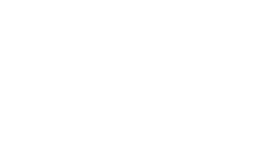 book-on-time-marketkey