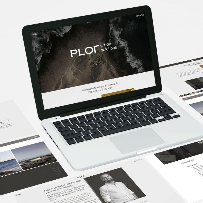 diseno-web-canarias-plot-urban-marketkey