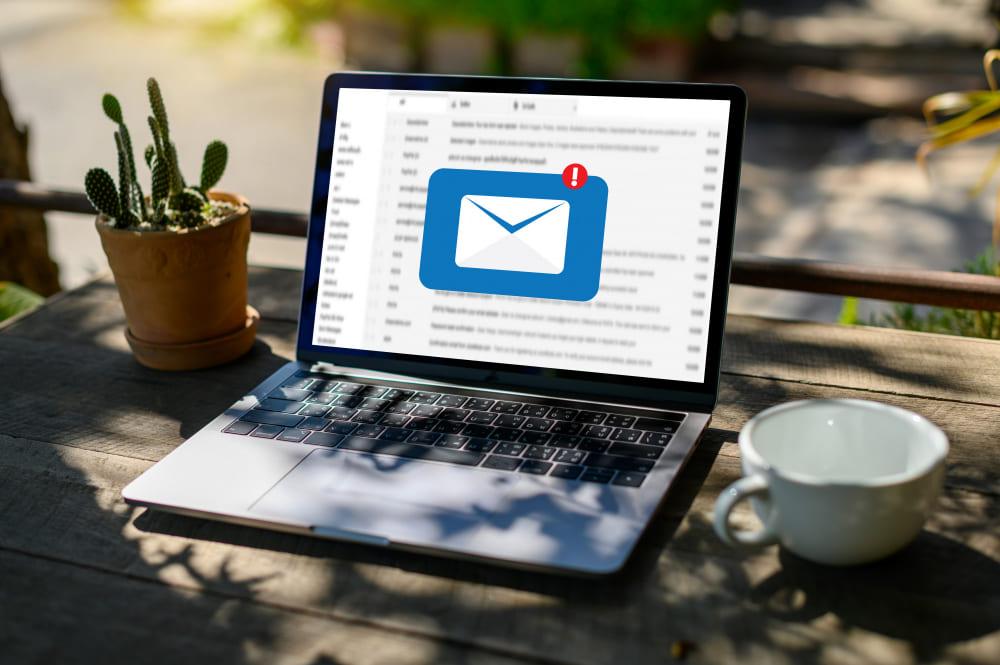 Herramientas email marketing, en Marketkey