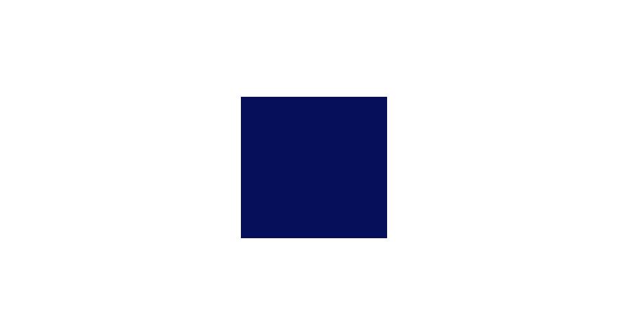 logotipo-bimbache