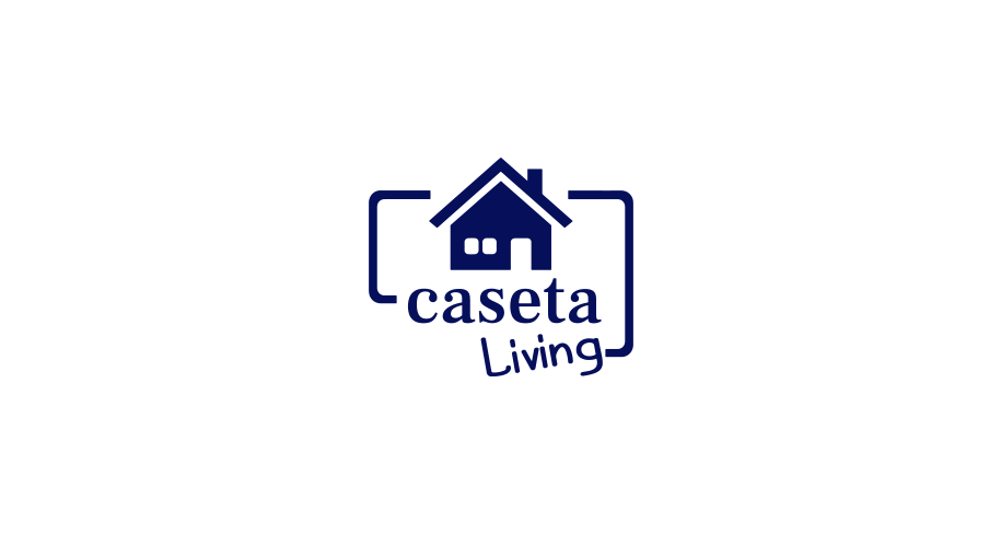 logotipo-caseta-living