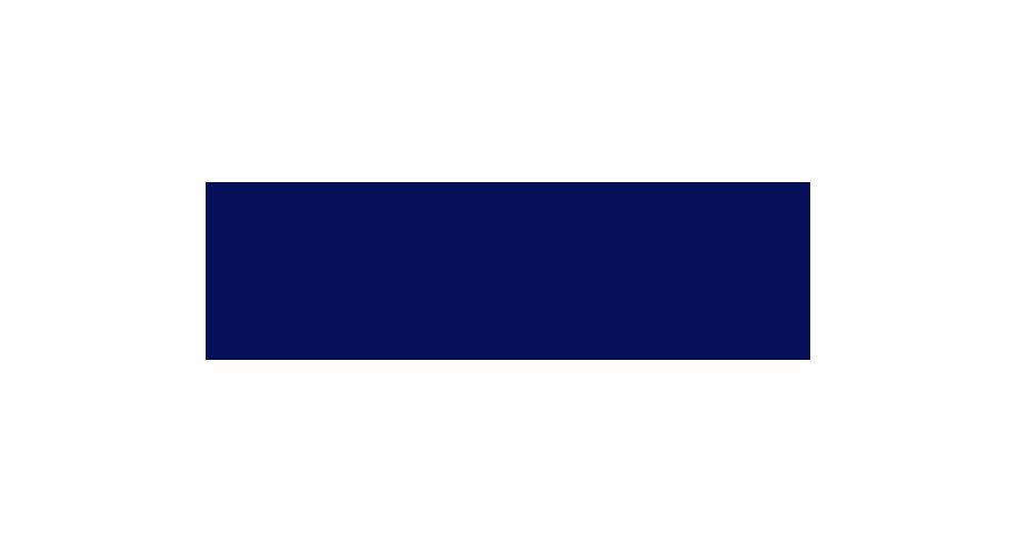 logotipo-casilda-se-casa