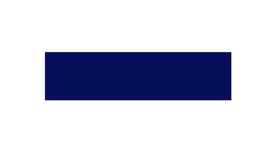 logotipo-comando-pank