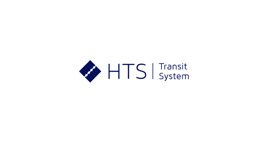 logotipo-hawke