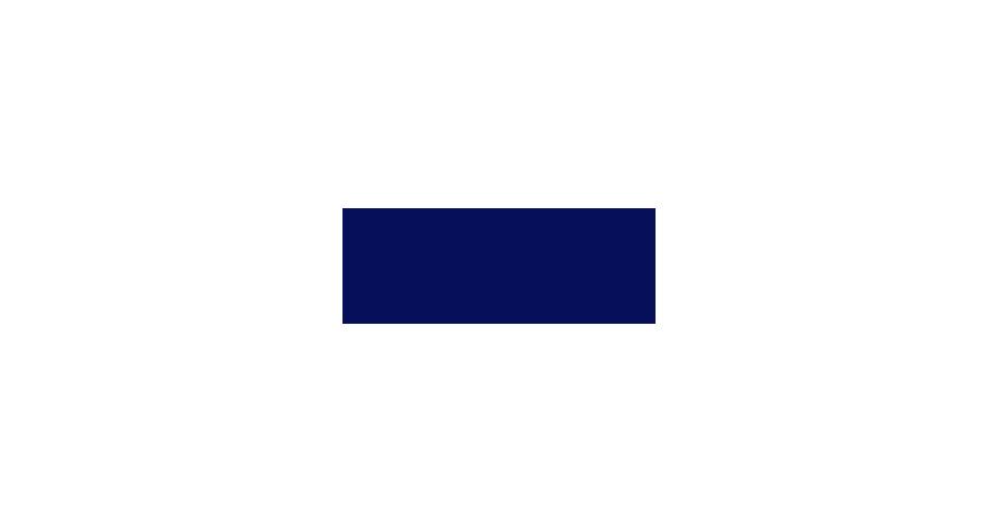 logotipo-taster