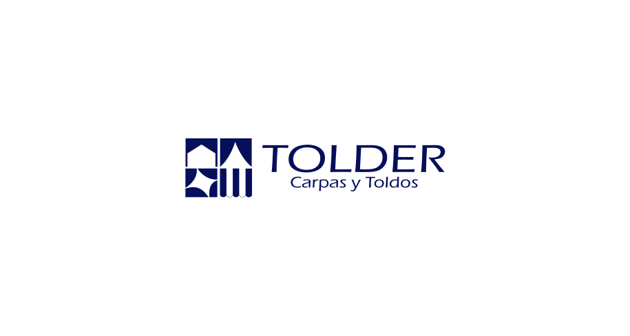 logotipo-tolder