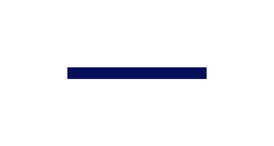 logotipo-zabia