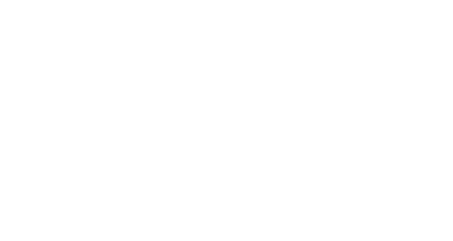 marca-canaria-marketkey